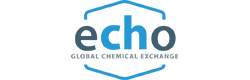 Echo Chemical Exchange