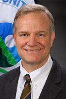 Barry Breen