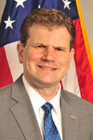 Daniel Maffei