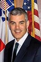 John P. Leonard