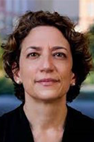 Polly Trottenberg