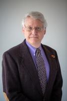 Randy Schlegel