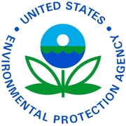 NACD Webinar: A Biden Administration EPA Outlook
