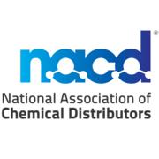 Home - National Association of Chemical Distributors