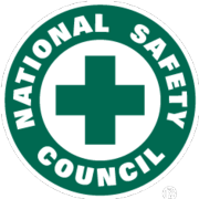 NACD Joins the National Safety Council