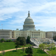 Your Voice Is Highly Valued: Invite Your Member of Congress to Your Facility