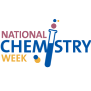 National Chemistry Week: Transforming Our Daily Lives