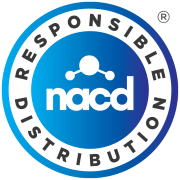 NACD Membership Resources and Benefits Webinar - December 2, 2020