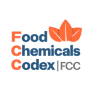 Introducing the Food Chemical Codex (FCC) Standards for Food Ingredients