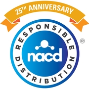 Responsible Distribution Celebrates 25 Years: How Has It Benefited You?
